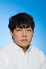 February 18, 2016 Ho Yong Park 8651
