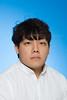 February 18, 2016 Ho Yong Park 8650