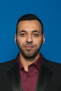 February 14, 2018 Abdulaziz Alfuqha 3381