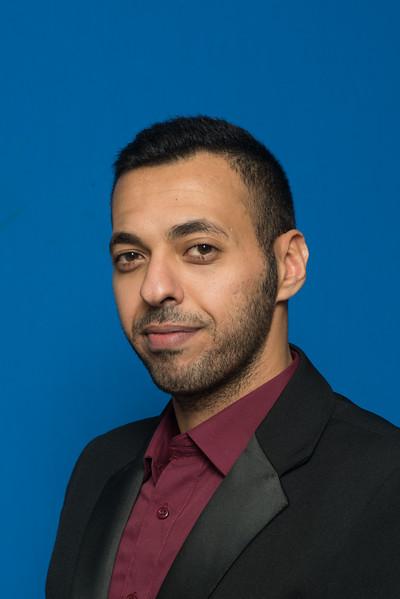 February 14, 2018 Abdulaziz Alfuqha 3383