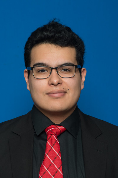 February 14, 2018 Steven Zamora 3692