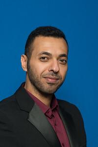 February 14, 2018 Abdulaziz Alfuqha 3386