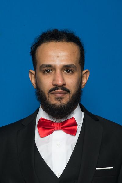 February 14, 2018 Mazen Alzahrani 3353