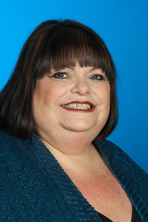 Cynthia Stong