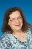 April 30, 2014 Carol Vanatti 9978