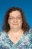 April 30, 2014 Carol Vanatti 9971