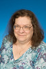 April 30, 2014 Carol Vanatti 9985