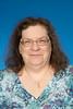 April 30, 2014 Carol Vanatti 9969