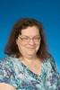 April 30, 2014 Carol Vanatti 9972