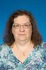April 30, 2014 Carol Vanatti 9967