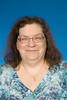 April 30, 2014 Carol Vanatti 9970
