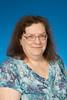 April 30, 2014 Carol Vanatti 9975