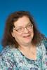 April 30, 2014 Carol Vanatti 9979