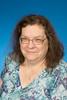 April 30, 2014 Carol Vanatti 9986