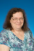 April 30, 2014 Carol Vanatti 9973