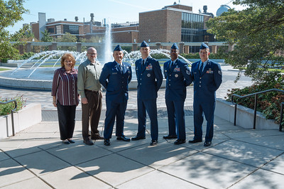 20190802_AFROTC Group Photo-0030