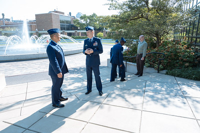 20190802_AFROTC Group Photo-0060