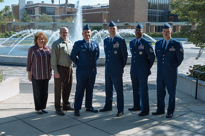 20190802_AFROTC Group Photo-0039