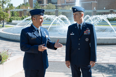 20190802_AFROTC Group Photo-0046