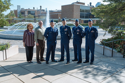 20190802_AFROTC Group Photo-0032