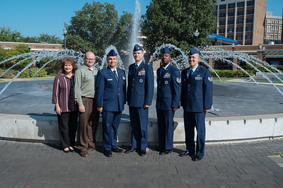 20190802_AFROTC Group Photo-0025