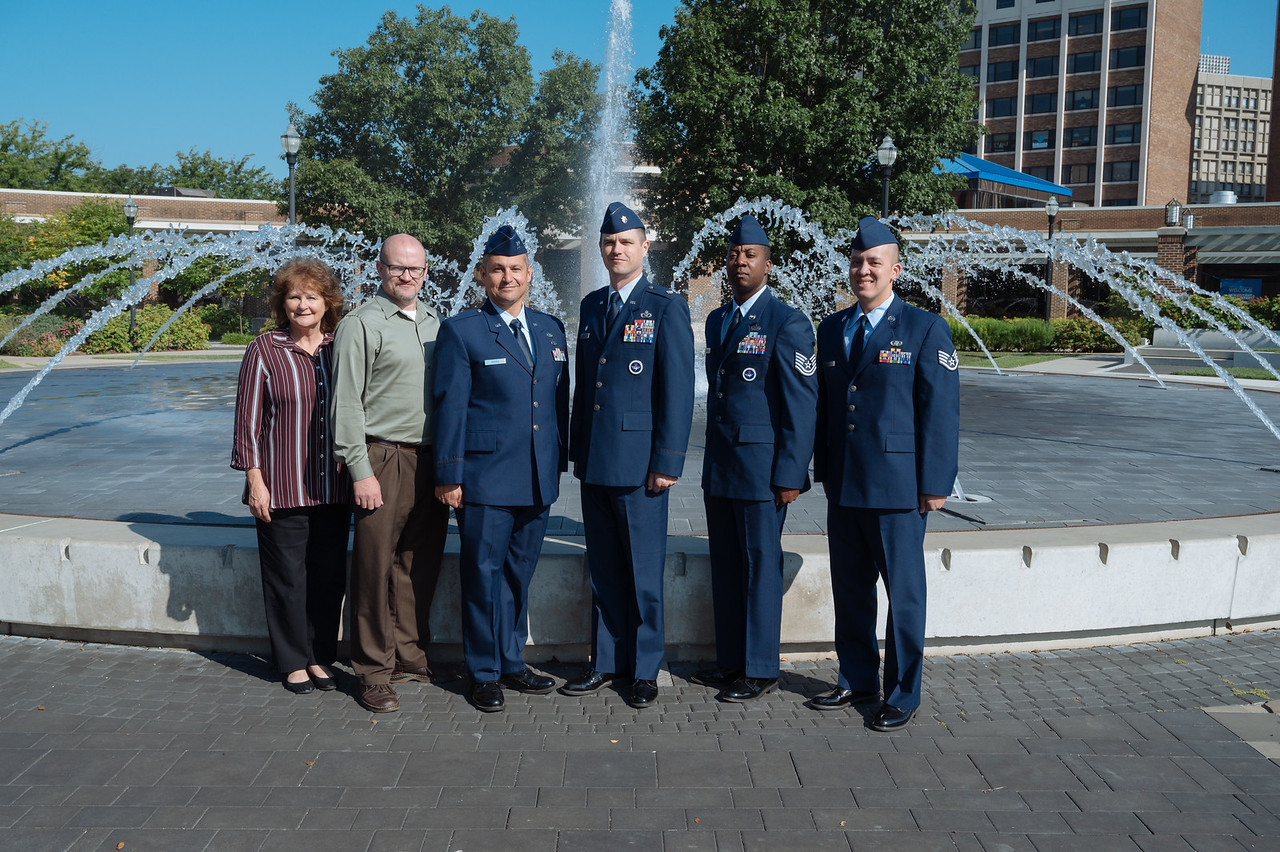 20190802_AFROTC Group Photo-0023
