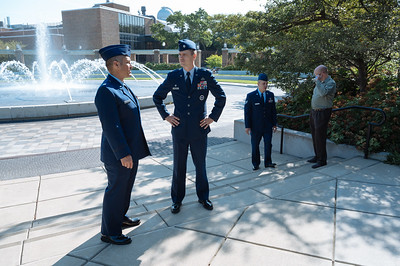20190802_AFROTC Group Photo-0054