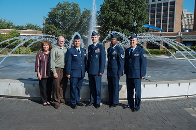 20190802_AFROTC Group Photo-0020