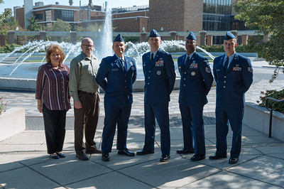 20190802_AFROTC Group Photo-0035