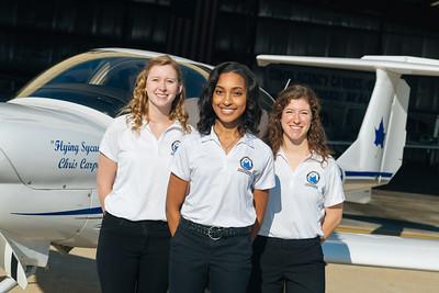 20190114_Air Race Classic Team Photo-6247