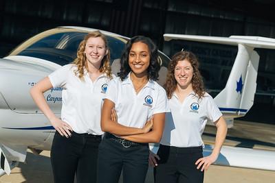 20190114_Air Race Classic Team Photo-6273