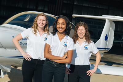 20190114_Air Race Classic Team Photo-6274