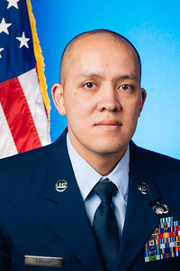 20190716_Airforce ROTC Portraits-1167
