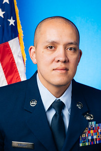 20190716_Airforce ROTC Portraits-1168
