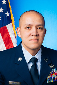 20190716_Airforce ROTC Portraits-1166