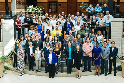 20190815_BCOE Group Photo-5076