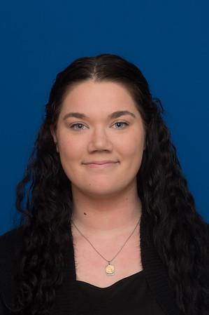 April 07, 2017 Paige Voltz 4018