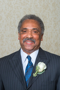October 10, 2014 Distinguished Alumni Awards 9412