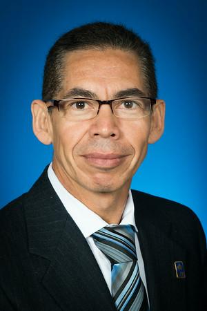 September 01, 2014  Oscar Rodriguez  1859