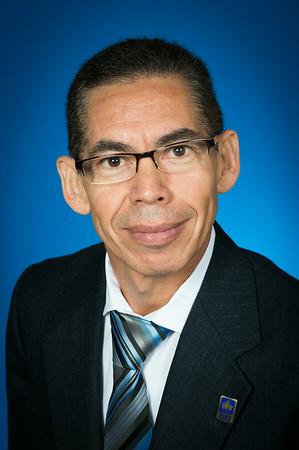 September 01, 2014  Oscar Rodriguez  1857