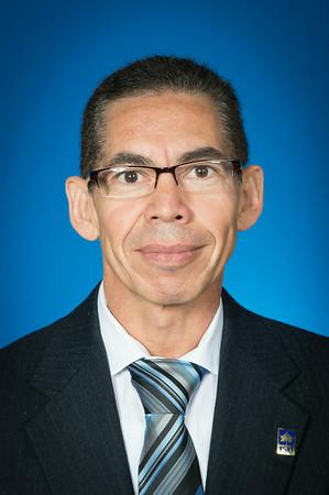 September 01, 2014  Oscar Rodriguez  1850