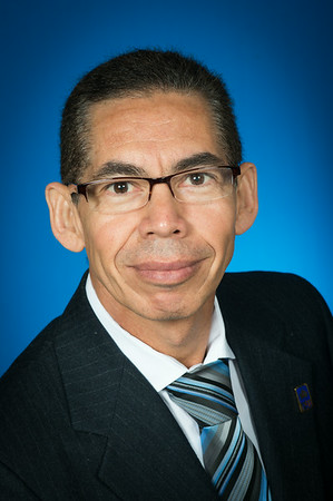 September 01, 2014  Oscar Rodriguez  1863