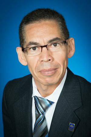 September 01, 2014  Oscar Rodriguez  1855