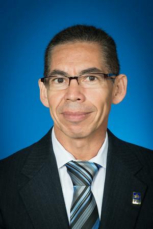 September 01, 2014  Oscar Rodriguez  1851