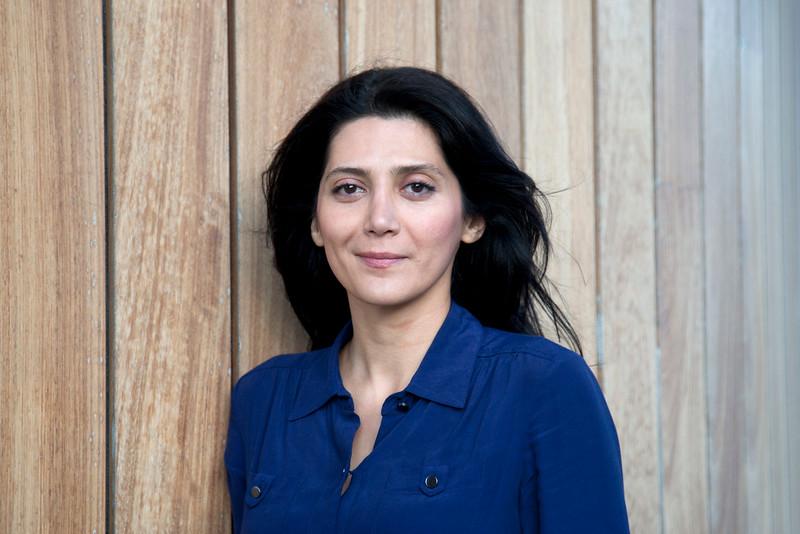 Cindy Chew<br /> 2/26/15<br /> Farrah Kashfipour