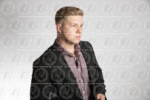 Jesse-Headshots-2936