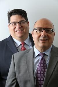 Casareal & Partners