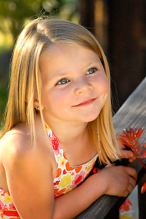 childrens-portraits-headshots_sky2
