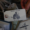 Best tags ever--pot holder