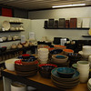 Store at Heath